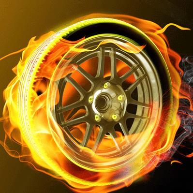思弗雷轮胎加盟图片