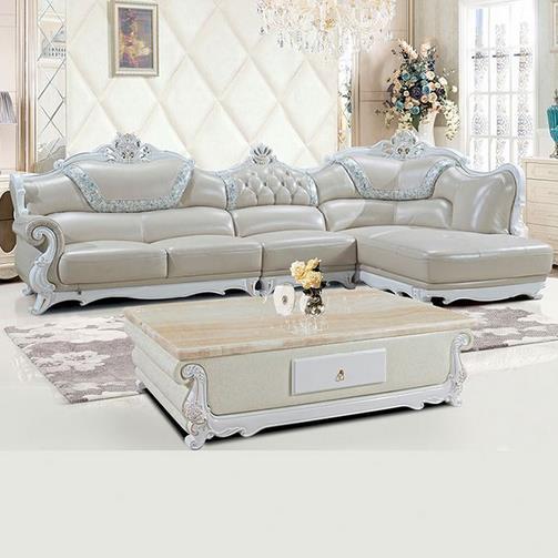 双虎沙发加盟图片