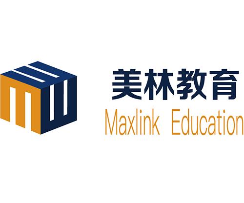 美lin教育加盟
