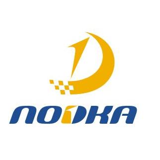 諾達計算機