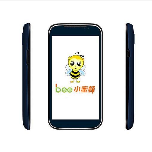 小蜜蜂手机加盟图片