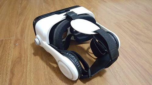 時鯨魔盒VR