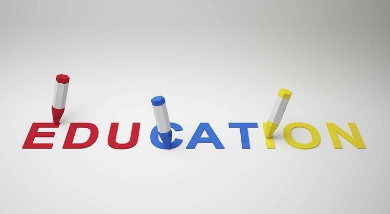 智启教育加盟