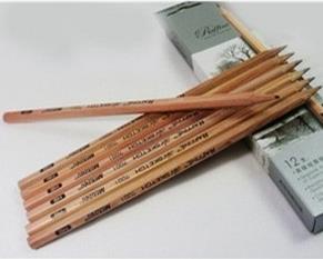 马可铅笔加盟图片