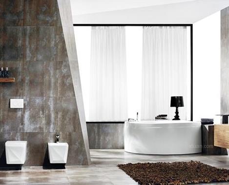 贝朗卫浴加盟图片