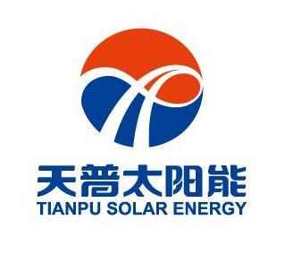 天普太阳能