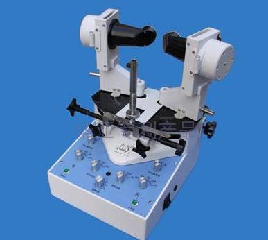 亮晶晶视力保健加盟图片
