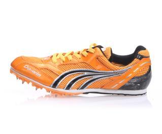 多威跑鞋加盟图片
