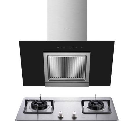 名气厨房电器加盟图片