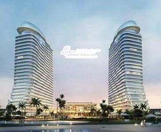 亚洲大酒店加盟图片