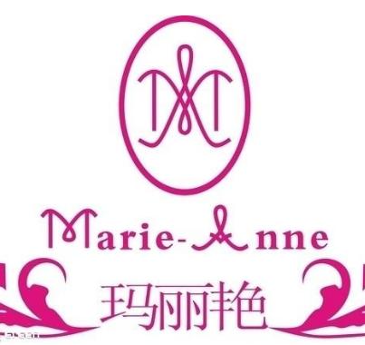 完美玛丽艳平安彩票app下载院