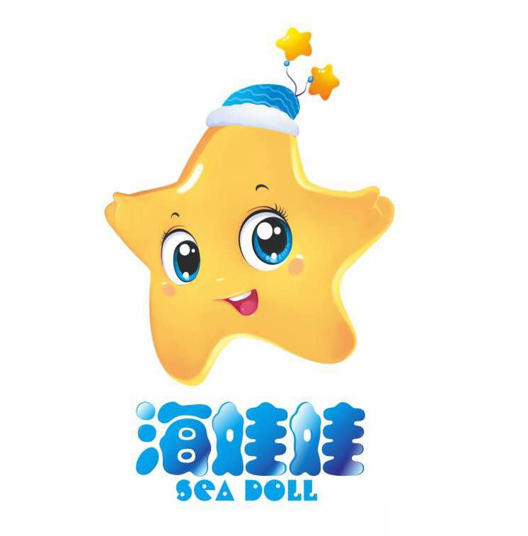海娃娃国际水育早教加盟图片