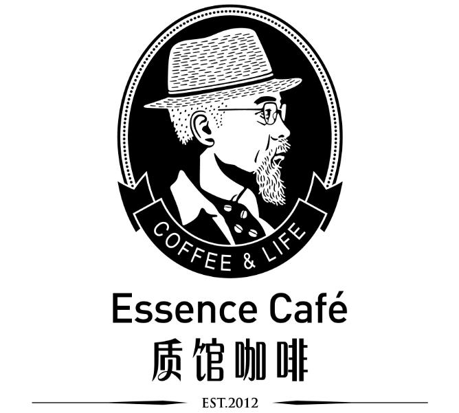 質館咖啡加盟
