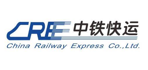 北京中铁快运