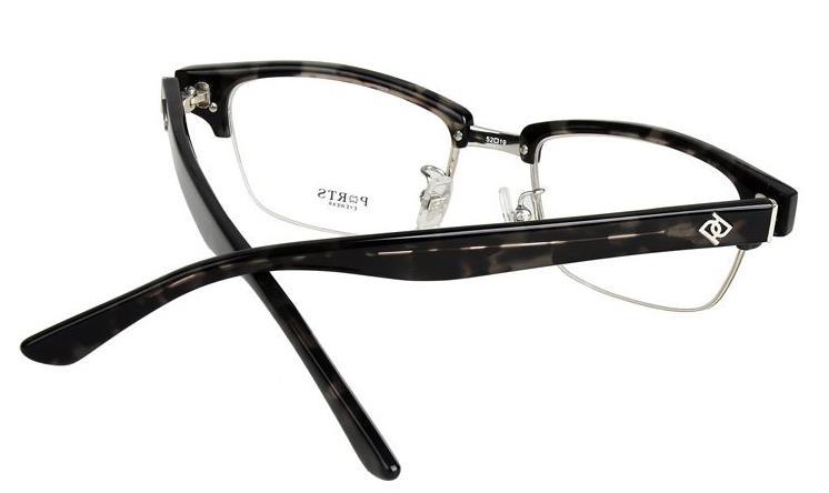 宝姿眼镜加盟