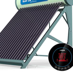 澳晶太阳能加盟