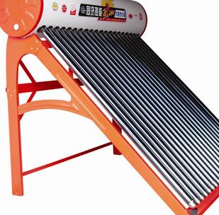 裕普太阳能加盟