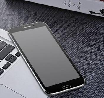 基伍手机加盟图片