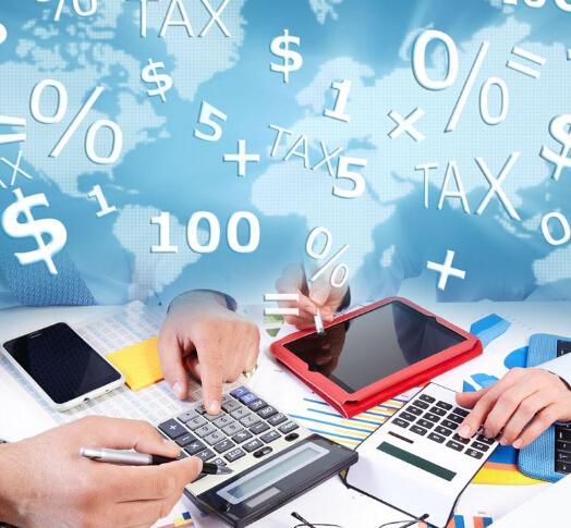 义隆金融加盟图片