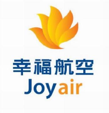 幸福航空公司加盟