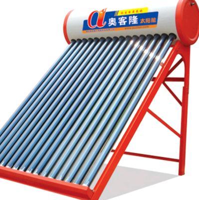 奥客隆太阳能