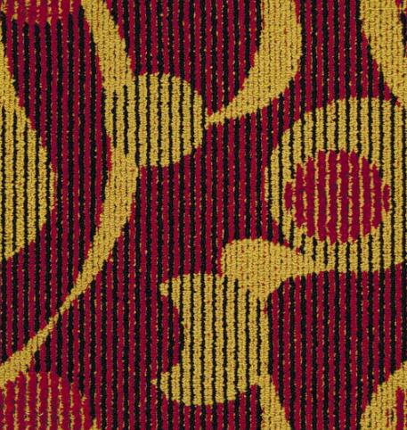 海马地毯加盟图片