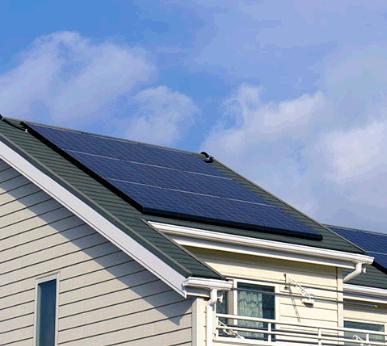电辅太阳能加盟