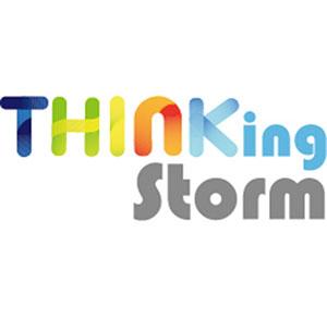 ThinKingStorm新客赛事诚邀加盟