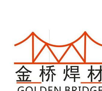 金橋焊條加盟