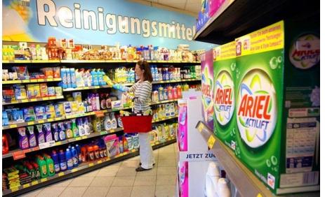 开超市的利润和风险 新手必知