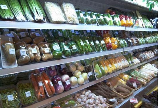 生鮮超市需要什么證件