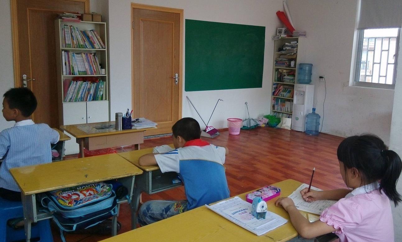 开故事辅导班要加盟_就要下载网|小学英语小学mp3加盟图片