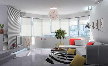 室内设计就业前景怎么样