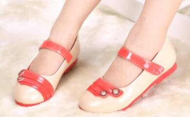 红蜻蜓童鞋加盟费多少