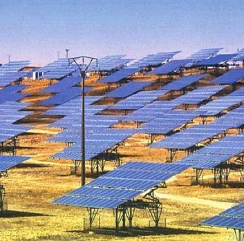 盛升太阳能