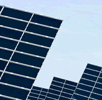 追日太阳能加盟