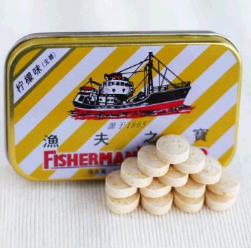 渔夫之宝加盟图片