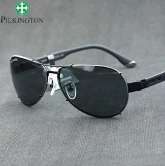 皮尔金顿太阳眼镜