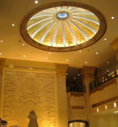 内蒙古饭店加盟图片