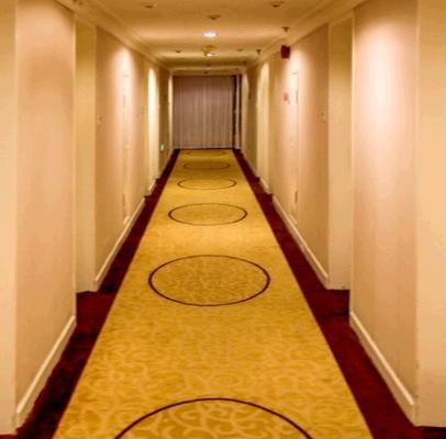 宁波大酒店加盟图片