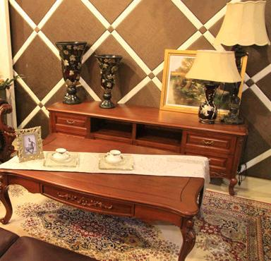青岛一木家具