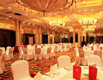 万鑫酒店加盟图片