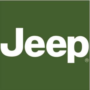 jeep服飾