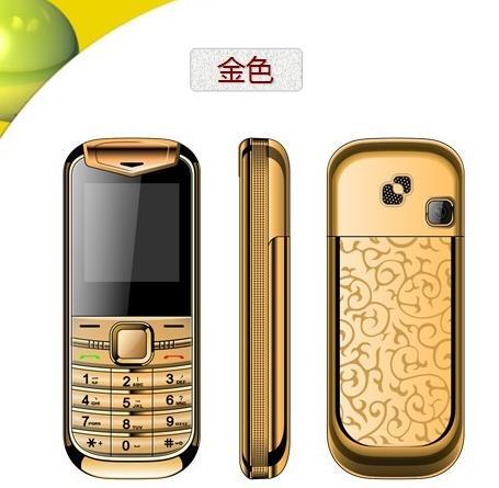 华唐手机加盟图片