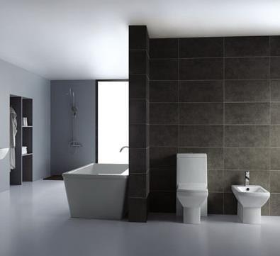 法比亚卫浴加盟图片