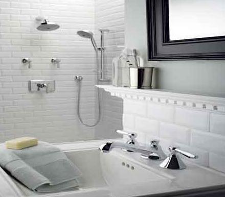 高仪卫浴加盟图片