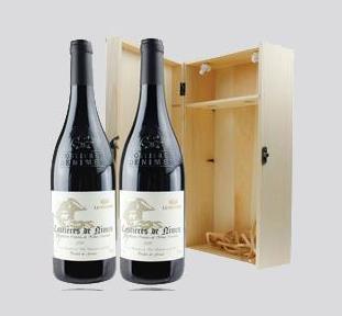 进口葡萄酒加盟图片