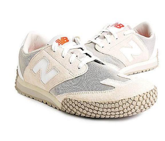 新百伦运动鞋加盟图片