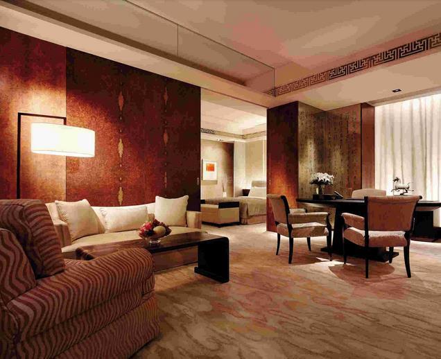 东营酒店加盟图片