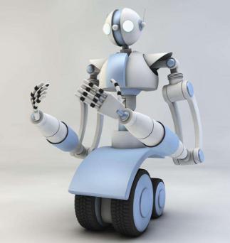 贝思哲国际机器人加盟图片